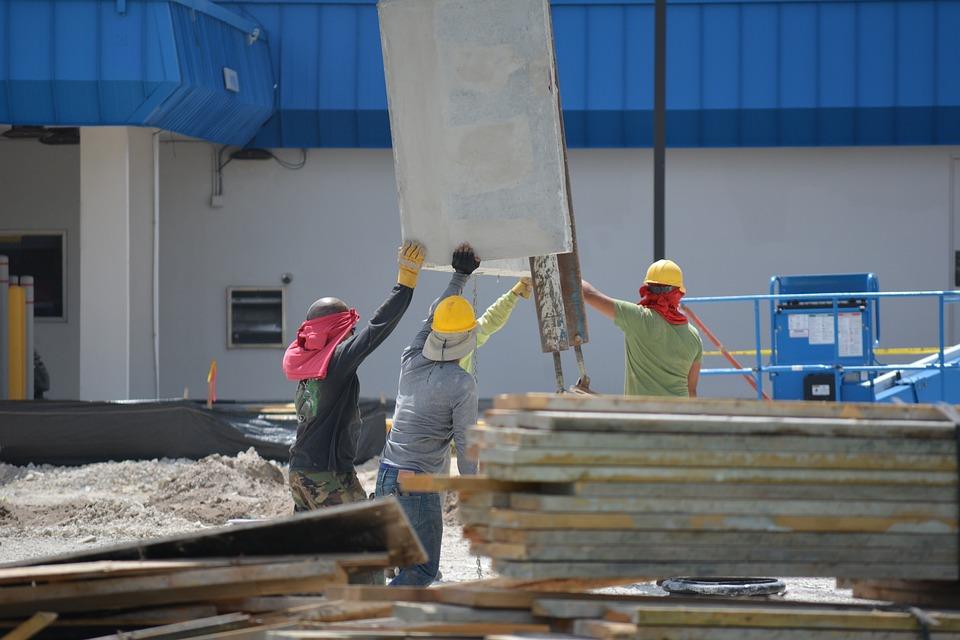 construction-1181982_960_720